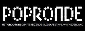 Popronde Gouda @ Bar De Tapperij | Gouda | Zuid-Holland | Nederland